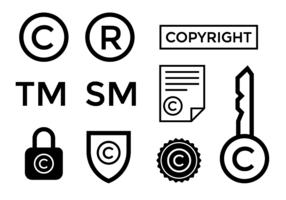 tm sm c r logo - CORRECT USAGE OF TM, SM, R and C symbol