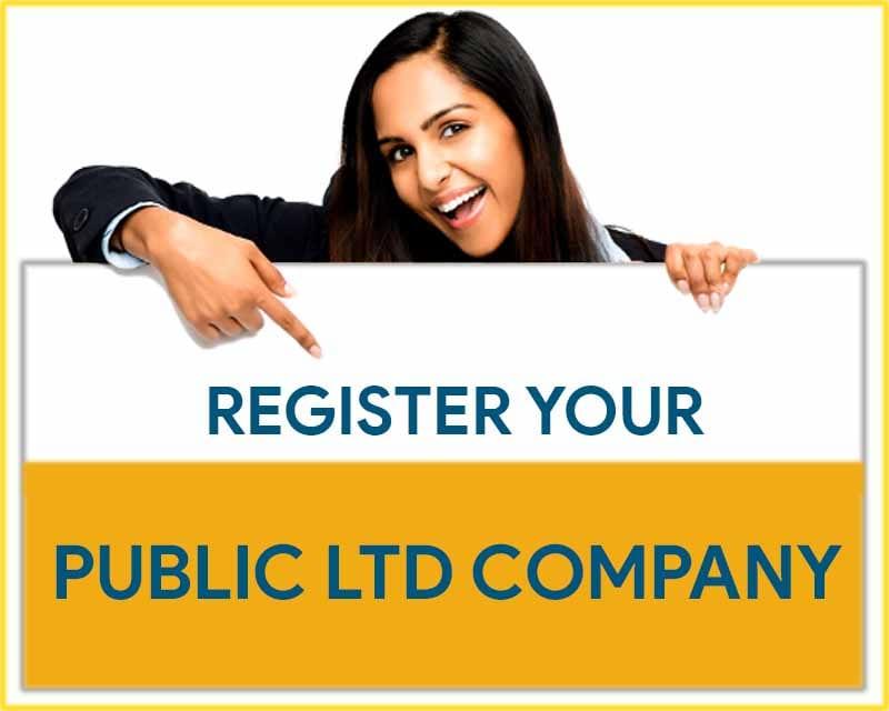 publicltdcompany - Public Limited Company