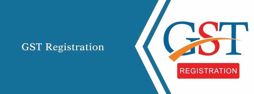 GST Registration1537253776298 - GST Registration