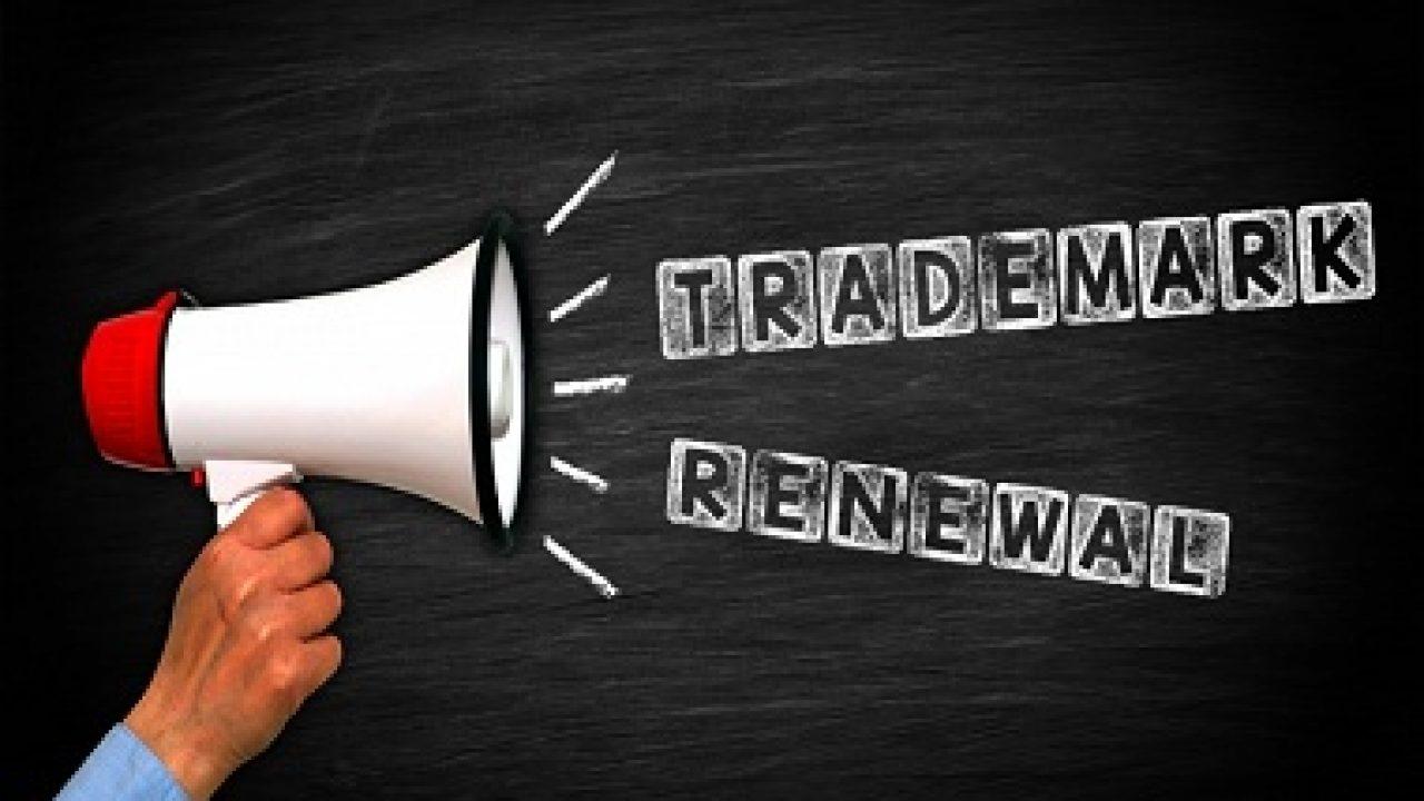 TMrenewal 1280x720 1 - Trademark Renewal