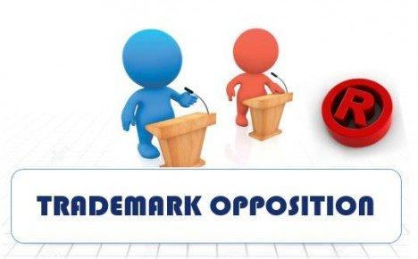 Trademark Opposition - Trademark Opposition
