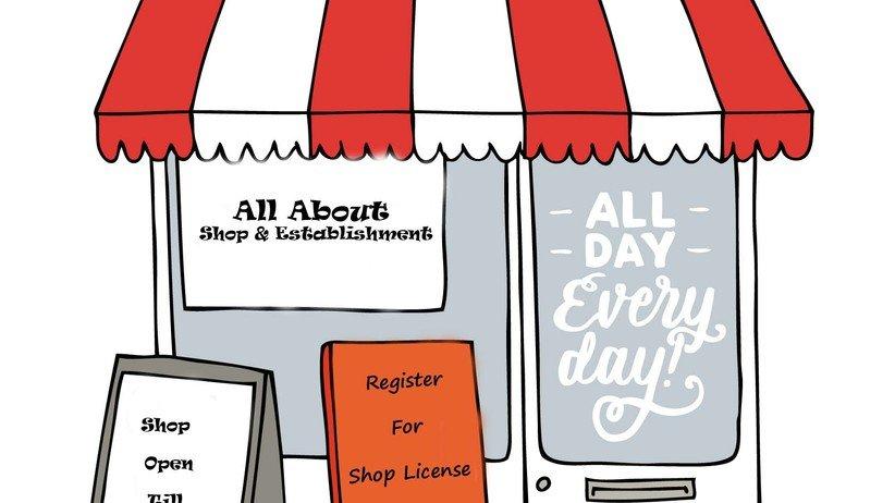 carousel shop 72dpi - Shop License
