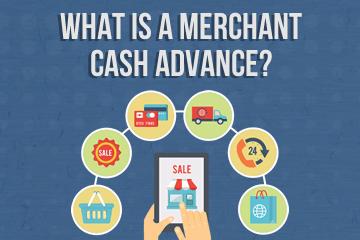 fd85b76a00f9aede10873c4c04de1a0d restaurant merchant cash advance - Merchant Cash Advance