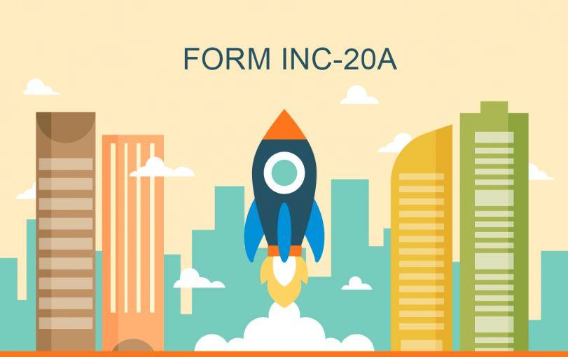 INC-20A