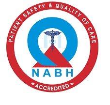 nabh accredited - NABH Accreditation