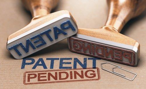 patent pending Depositphotos 228938678 l 2015copy - Provisional Patent