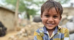 Adoption of Male Child - ADOPTION OF MALE CHILD DEED FORMAT