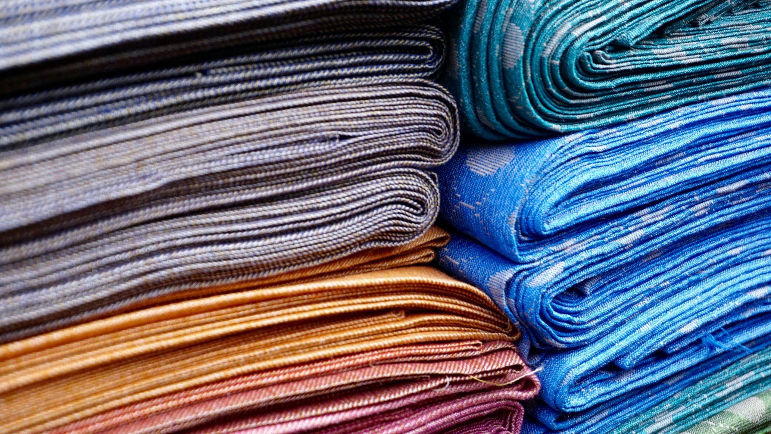 CLOTH scaled - Main Object Of CLOTH Company