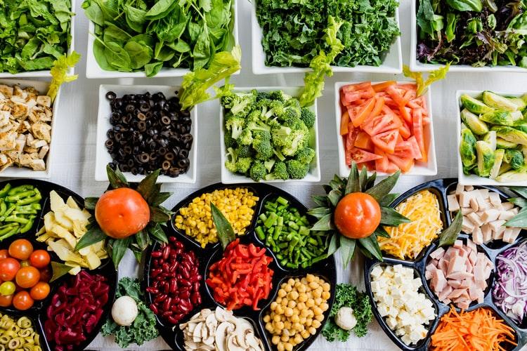 DIABETIC FOODS - Main Object Of DIABETIC FOODS