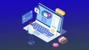 E BUSINESS E COMMERCE - Main Object Of E-BUSINESS & E-COMMERCE / INTERNET BUSINESSES