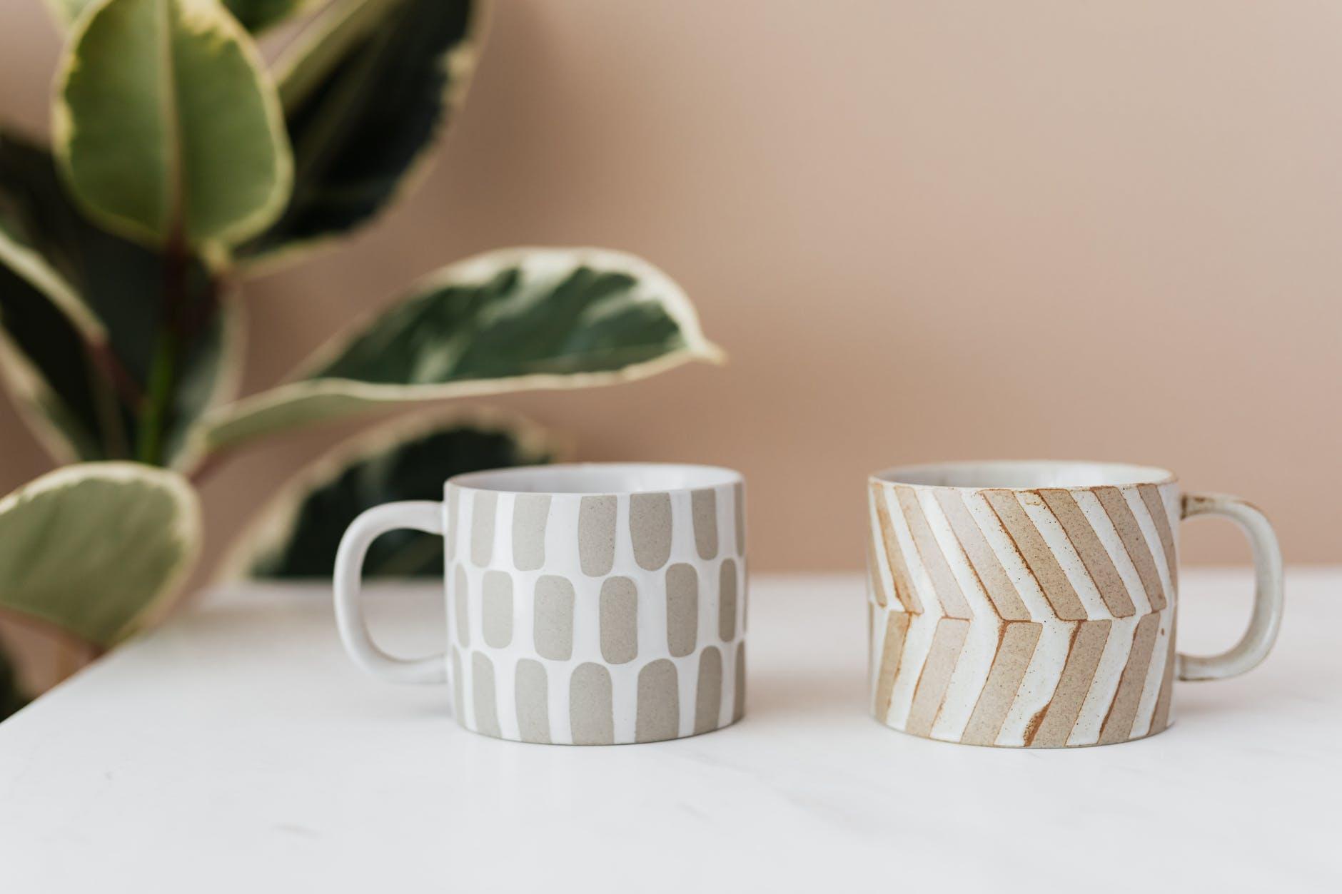 TEA AND COFFEE - Main Object Of TEA AND COFFEE