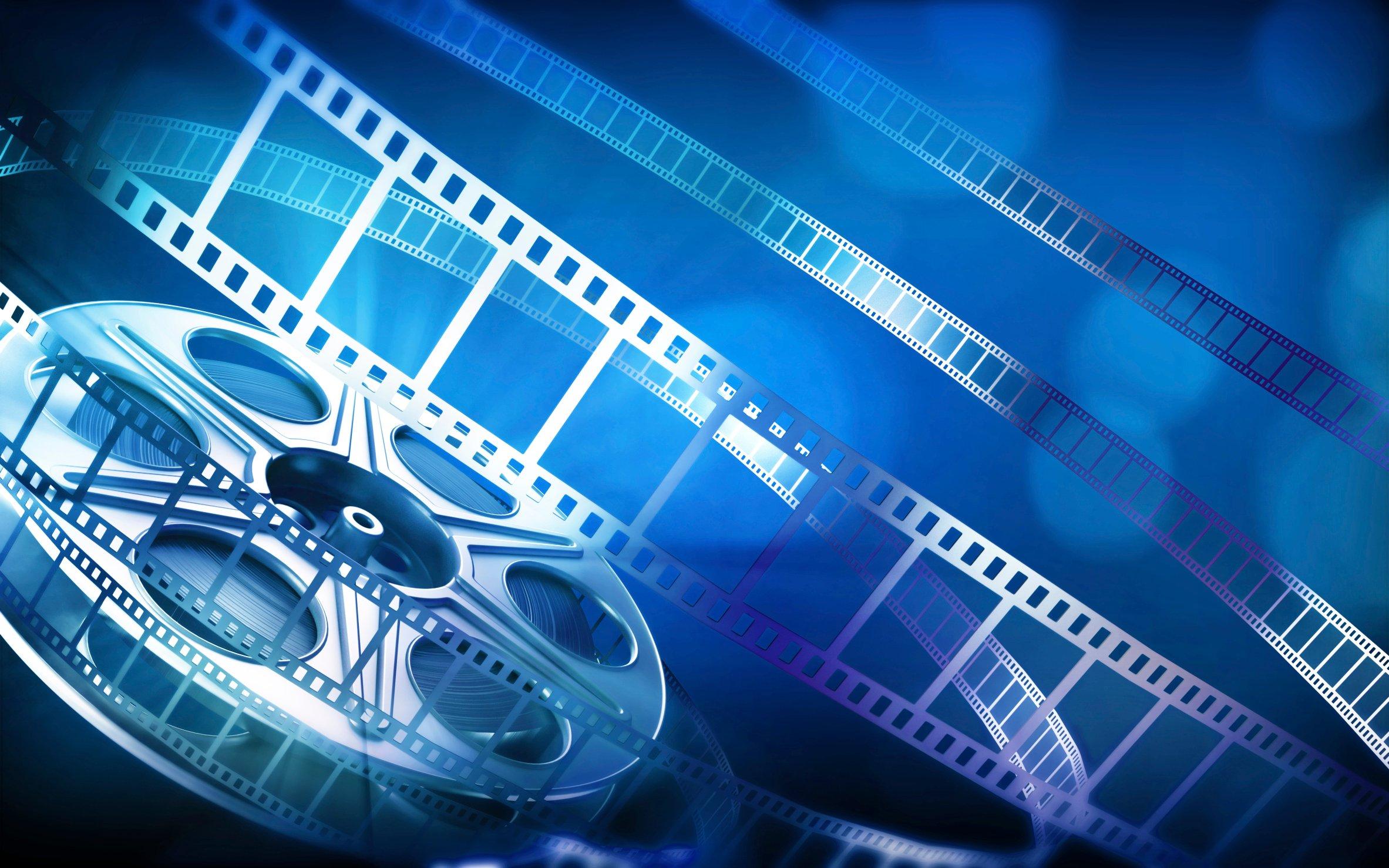 cinema house - Main Object Of CINEMA HOUSE